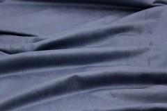 Cornflower-Blue