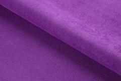 Hyacinth-violet
