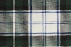 MACKENZIE-DRESS