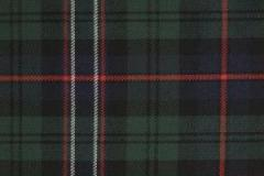 SCOTTISH-NATIONAL-TARTAN