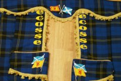 scottish_curtains