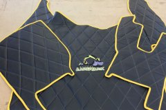 Whiterig-Aardvark-Floormats